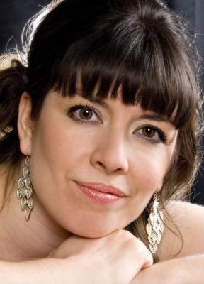 Geneviève Lévesque