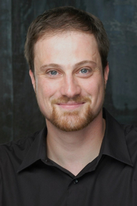 Antoine Bélanger, tenor
